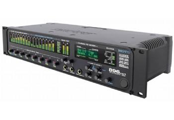Motu 896mk3 Hybrid - Ses Kartı