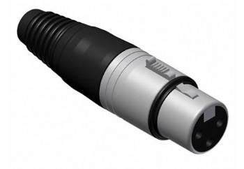 ProCab VC3FX - 3-pin XLR (Dişi)