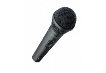 Stagg MD-1000 BKH - Dinamik Mikrofon