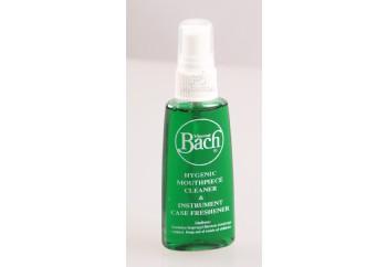 Bach 1800B - Ağızlık Temizleme Spreyi