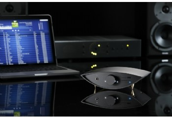 Korg DS-DAC-100 - Dijital - Analog Çevirici