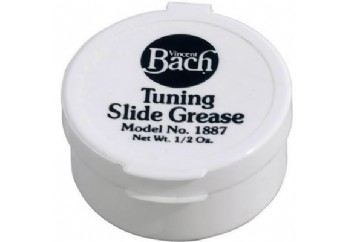 Bach 1887 - Tunin Slide Grease
