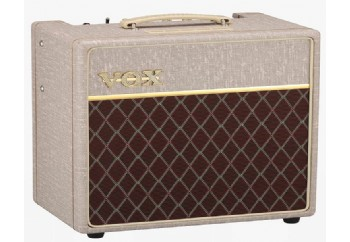 Vox AC4-HW1 Hand Wired Combo Guitar Amp