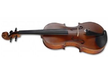 Vivaldi 1414 P 4/4 (Yetişkinler İçin) - Keman
