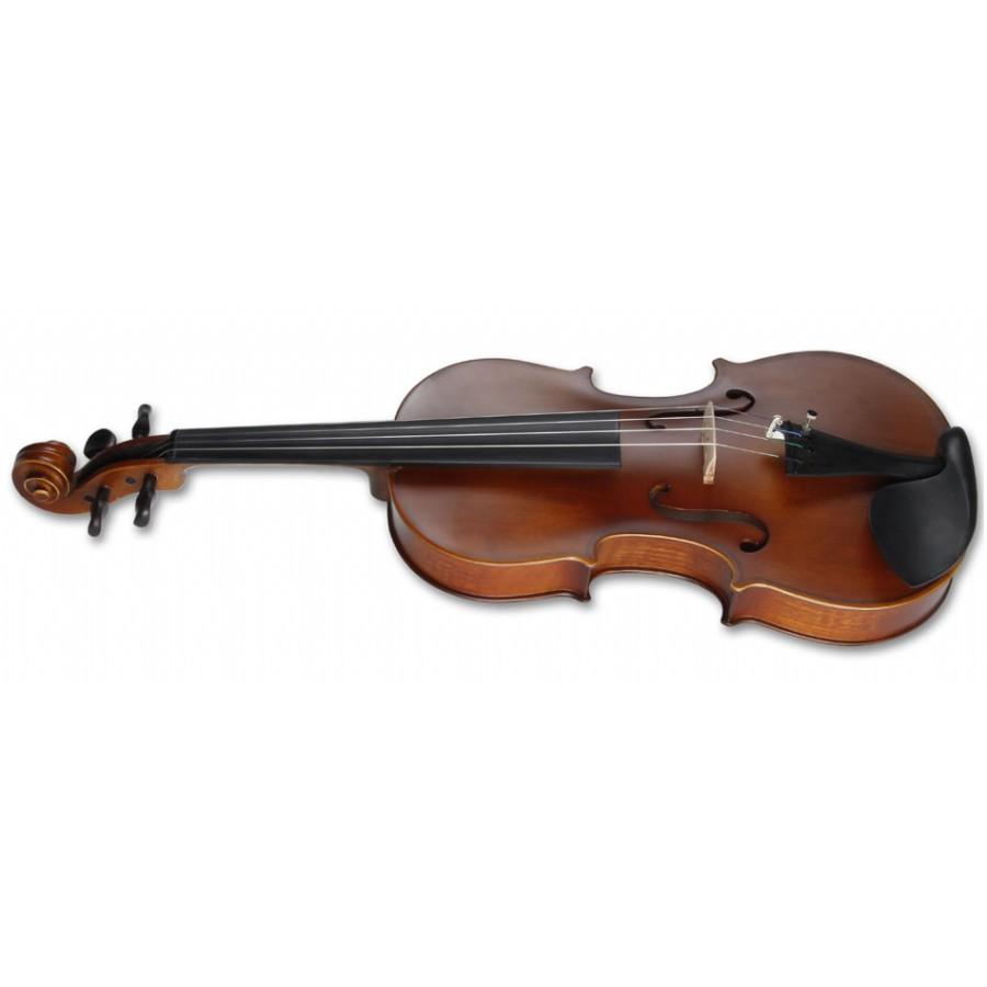 Vivaldi 1414 P