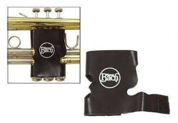 Bach 8311BV - Trompet Piston Muhafazası