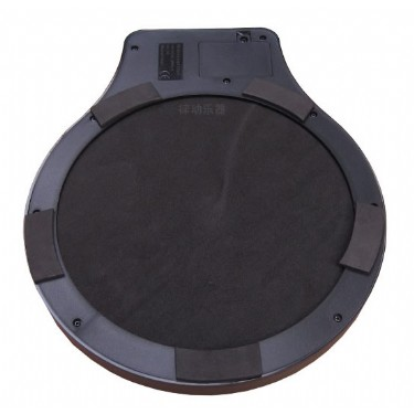 Eno EMD40 Electronic Practice Drum Pad