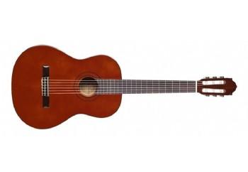 Jay Turser JTC-430 - Elektro Klasik Gitar