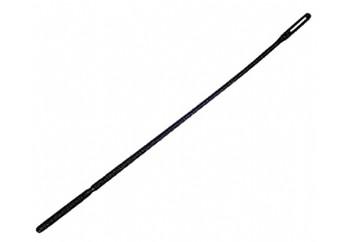Fox FLT-725 - Yan Flüt Temizleme Çubuğu