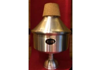 Fox MUT-4J - Trompet Surdini