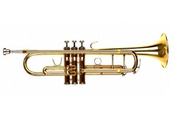 Fox TP2000-G - Trompet