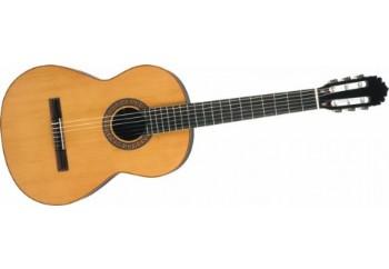 Manuel Rodriguez C1 Brillo-Cadete 1/2 (8-10 yaş grubu) - 1/2 Klasik Gitar