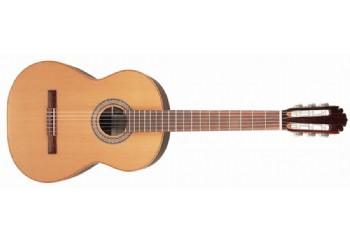 Manuel Rodriguez C3-MATE-EB.M.FSC - Klasik Gitar