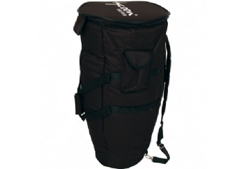 Tycoon Deluxe Conga carrying bags TCBD-S - 10