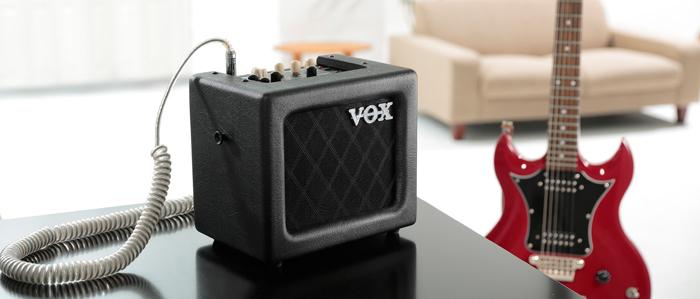 vox-mini24664.jpg