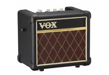Vox MINI3 G2 Classic - Elektro Gitar Amfisi