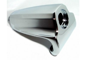 Pearl D054 Bass Drum Claw