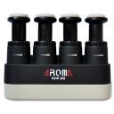 Aroma AHF03 Gripmaster