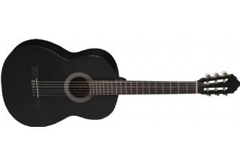 Cort AC100 BKS - Klasik Gitar