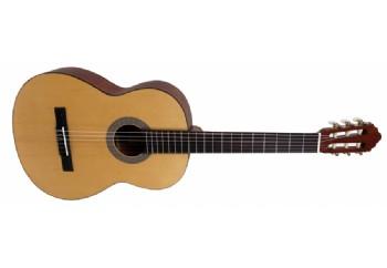 Cort AC100 OP - Opak - Klasik Gitar