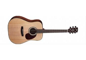 Cort EARTH20TH Natural - Akustik Gitar