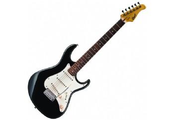 Cort G240 BK - Siyah - Elektro Gitar