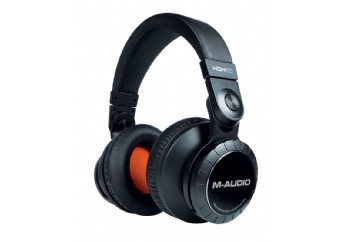 M-Audio HDH 50 - Referans Kulaklık