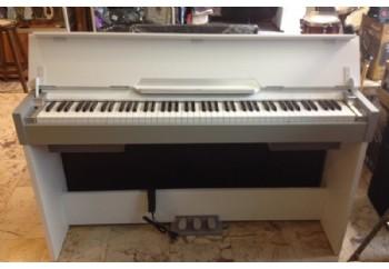 Medeli CDP5000 Beyaz - Dijital Piyano