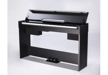 Medeli CDP5000 Siyah - Dijital Piyano