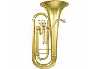 Fox BH101-G - Tuba