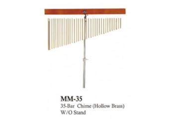 Maxtone MM35 - Chimes