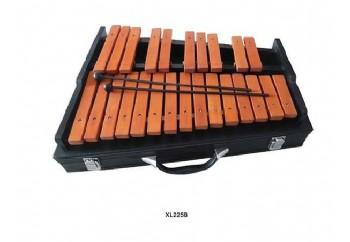 Jinbao XL225B - Ksilofon