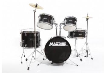 Maxtone MXC-602 Siyah