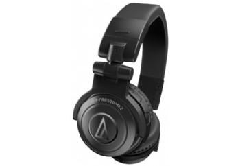 Audio-Technica ATH-PRO500MK2 BK - DJ Kulaklık
