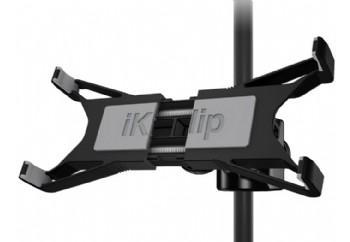 IK Multimedia iKlip Xpand - Mikrofon Sehpası için Tablet Standı