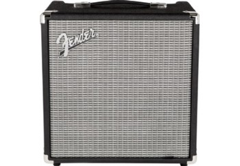 Fender Rumble 25, Combo (V3)