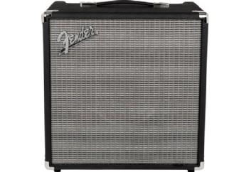 Fender Rumble 40, Combo (V3) - Bas Gitar Amfisi