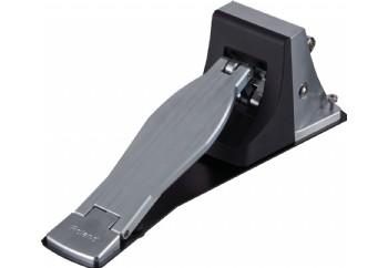 Roland KT-10 - Kick Trigger Pedalı