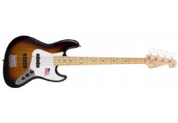 SX SJB ALDER 3TS - Bas Gitar