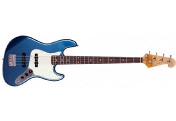 SX SJB62 LPB - Bas Gitar