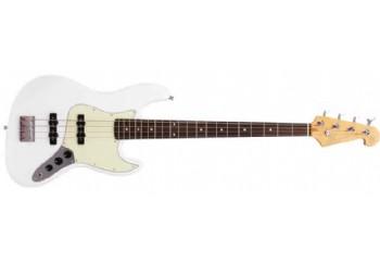 SX SJB62 OWH - Bas Gitar