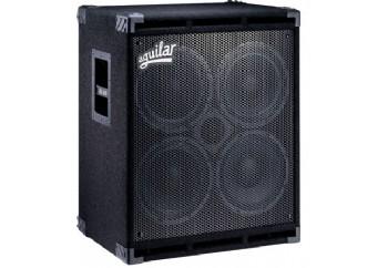 Aguilar GS 410 Bass Cabinet 8 ohm - Bas Gitar Kabini