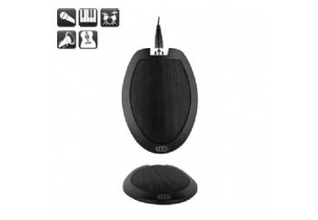 MXL FR-432M - Condenser Masa Tipi Mikrofon