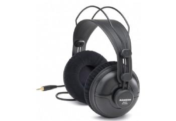 Samson SR950 - Referans Kulaklık