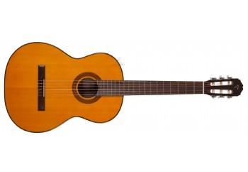 Takamine GC1 Natural - Klasik Gitar