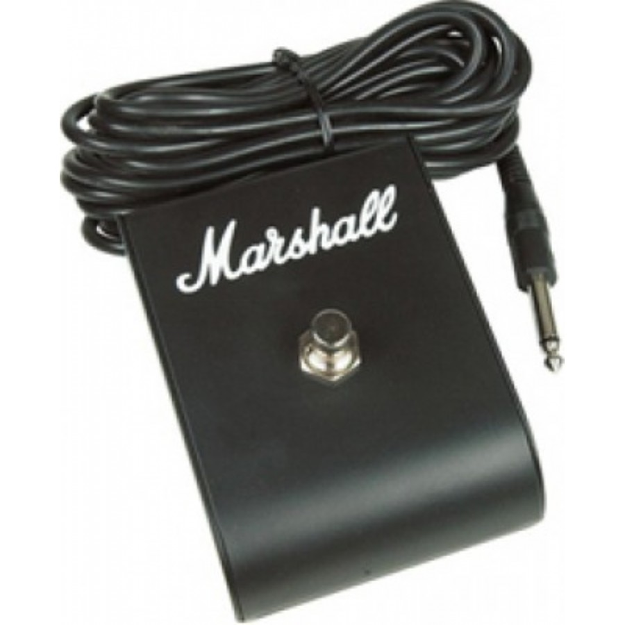 Marshall PEDL-90003 Single Footswitch