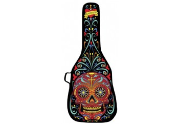 Boldface - Day of the Dead  - Elektro Gitar Çantası