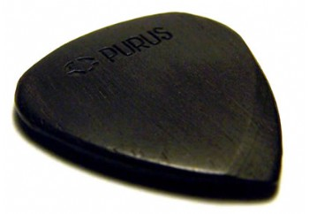 Purus Tip2 Abanoz TS - Thickness Slim - Pena