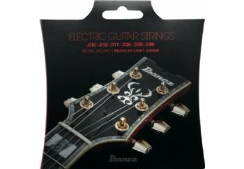 Ibanez IEGS61 Takım Tel - Elektro Gitar Teli 010-046