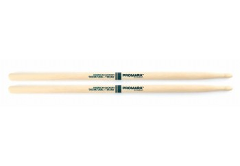 Promark TXR5AW American Hickory 5A Wood - Baget